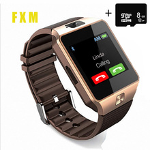 the mens' watches Bluetooth Smart Watch DZ09 Android Phone Call Relogio 2G GSM SIM TF Card Camera Smartwatch for iPhone Samsung dz09 bluetooth smart watch smartwatch android phone call relogio 2g gsm sim tf card camera for iphone samsung huawei s1