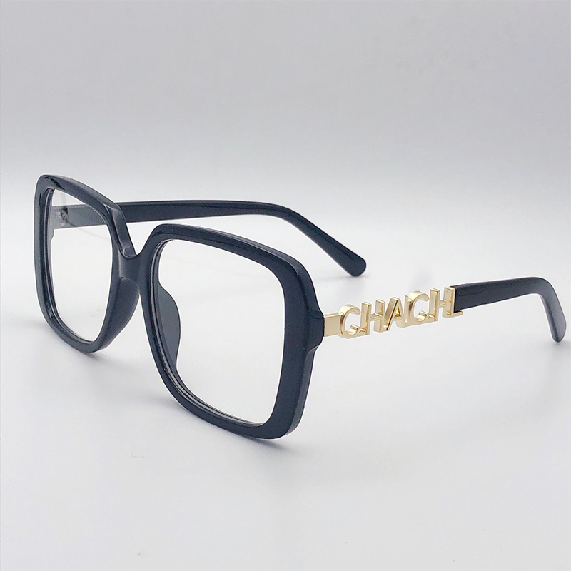 Hot Luxury Brand Designer Sunglasses Women 2020 Sexy Square Fashion Sun Glasses Anti Blue Eyewear Letter Glasses Oculos Feminino