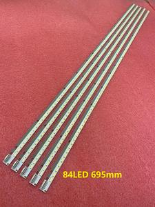 Image 2 - 5 PCS/lot LED backlight strip For LG 55 V13 Edge 6920L 0001C 6922L 0048A 0079A 0061A 55LA640S 6916L1239A 6916L1535A 6916L1092A