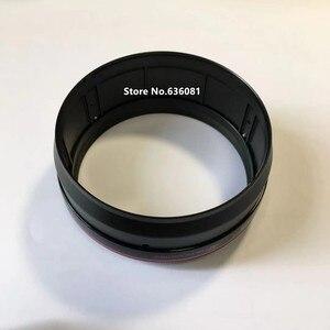 Image 2 - Repair Parts Lens Barrel Front Ring YG9 0451 000 For Canon EF 135mm f/2 L USM