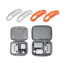 Storage-Bag Carrying-Case Drone-Body 2-Drone-Accessories Dji Mini Remote-Controller