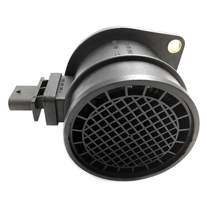Image 4 - Mass Air Flow Meter Maf Sensor Voor Ssangyong Actyon Kyron Rexton Rodius 2.0 2.7 3.2 Xdi 0280218199 A6650943148 9220930006