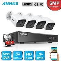 https://ae01.alicdn.com/kf/H75b99c0cd5654830bda1bcef818d3174k/ANNKE-8CH-5MP-Ultra-HD-5IN1-H-265-5MP-Lite-DVR.jpg