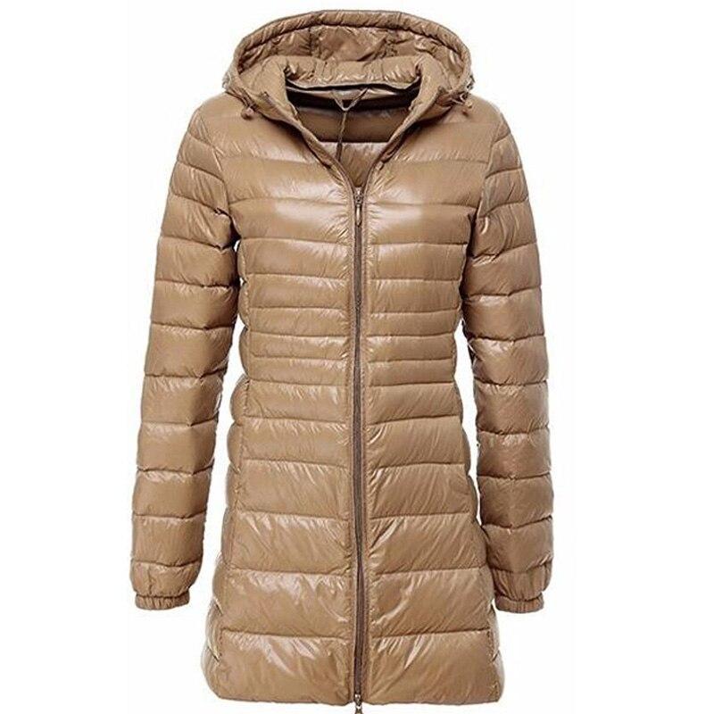 Plus-Size-S-7XL-Jacket-Women-Spring-Autumn-Winter-Warm-Duck-Coats-Women-s-Long-Hooded (5)
