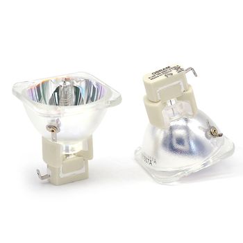 4pcs/lot HRI230W Lamp MSD Platinum 7R, Replacement Osram lamp 230W Sharpy Moving head beam light bulb stage light