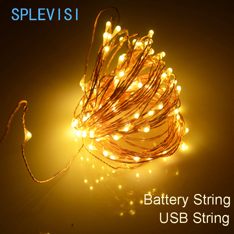 50 x LED 3mm Orange Amber Slow Flashing Blinking Strobe Ultra Bright LEDs 1Hz