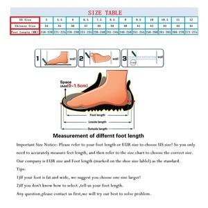 Image 5 - ใหม่ 2019 ใหม่ลำลองผู้หญิงรองเท้าฤดูใบไม้ผลิฤดูใบไม้ร่วง PU Bling แฟชั่น Sliver รองเท้าผ้าใบสตรี LACE UP ผู้หญิงรองเท้ารองเท้าขนาดใหญ่