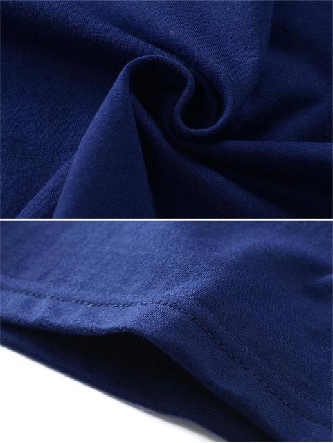 Nouveau Streetwear du japon numéro (N) Ine T-Shirt unisexe taille S-3Xl