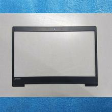 New for lenovo ideapad 320S-14 320S-14IKB laptop LCD Bezel  Screen Surround front cover new for lenovo ideapad 310 14 310 14iap 310 14ikb 310 14isk lcd back cover lcd front bezel