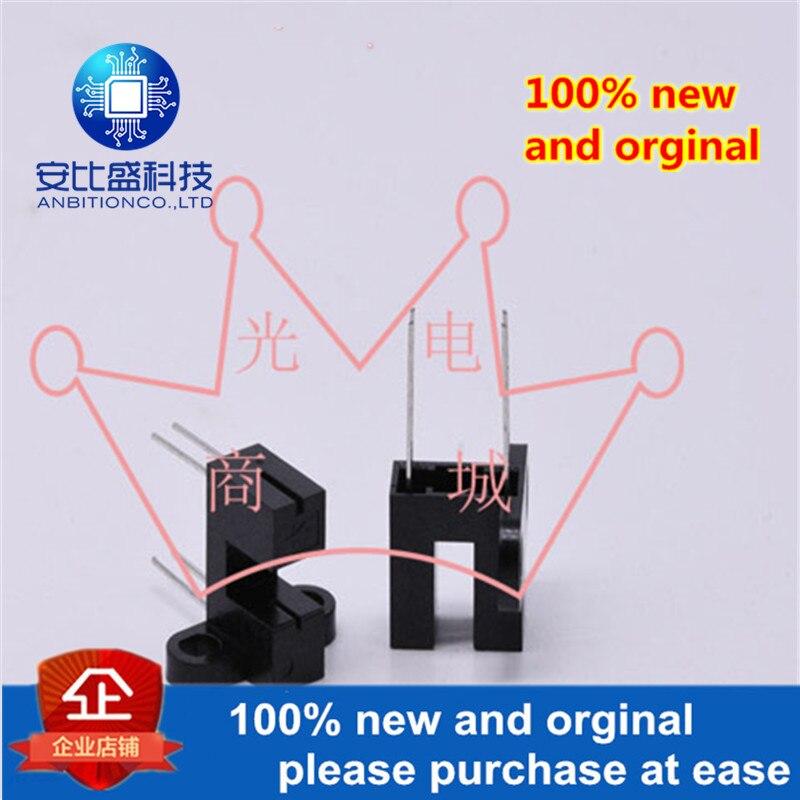 10pcs 100% New And Orginal SG214B/SG-214B SG214B  In Stock