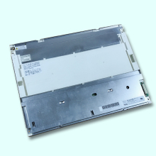 Original NL8060BC31-17 12.1 inch LCD Screen Panel Industrial LCD Display of NEC