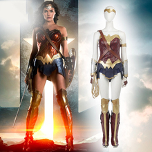 Anime Wonder Cosplay Costumes Princess Diana Cosplay Costume Halloween Carnival Party Women Cosplay Costume Customized princess diana biography
