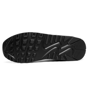 Image 5 - Hemmyi女性スニーカー夏通気性メッシュブランドの靴黒、緑、赤tenis femininoレディース靴バスケットファム