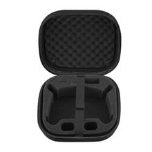 Storage Bags for DJI FPV Goggles V2 Durable Carrying Case for DJI FPV Goggles V2 Handheld Gimbal Portable Bag