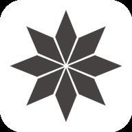 Qinmei追番去广告版 超多二次元动漫资源 全部免费