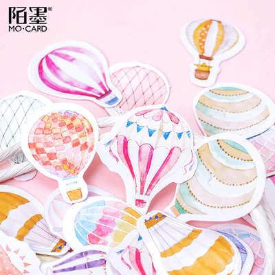 40 Stks/partij Kawaii Paars Cake Muursticker Mooie Vlinder Voor Kinderkamer Muurstickers Home Decoratie Op De Muur