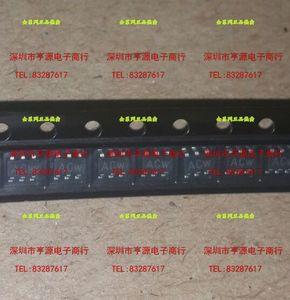 20 шт., усилитель системы видеонаблюдения smart IA171 1 a171 ACW, с буквенным принтом, для камеры, IC