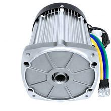60v72v1200w водная батарея Электрический трехколесный велосипед