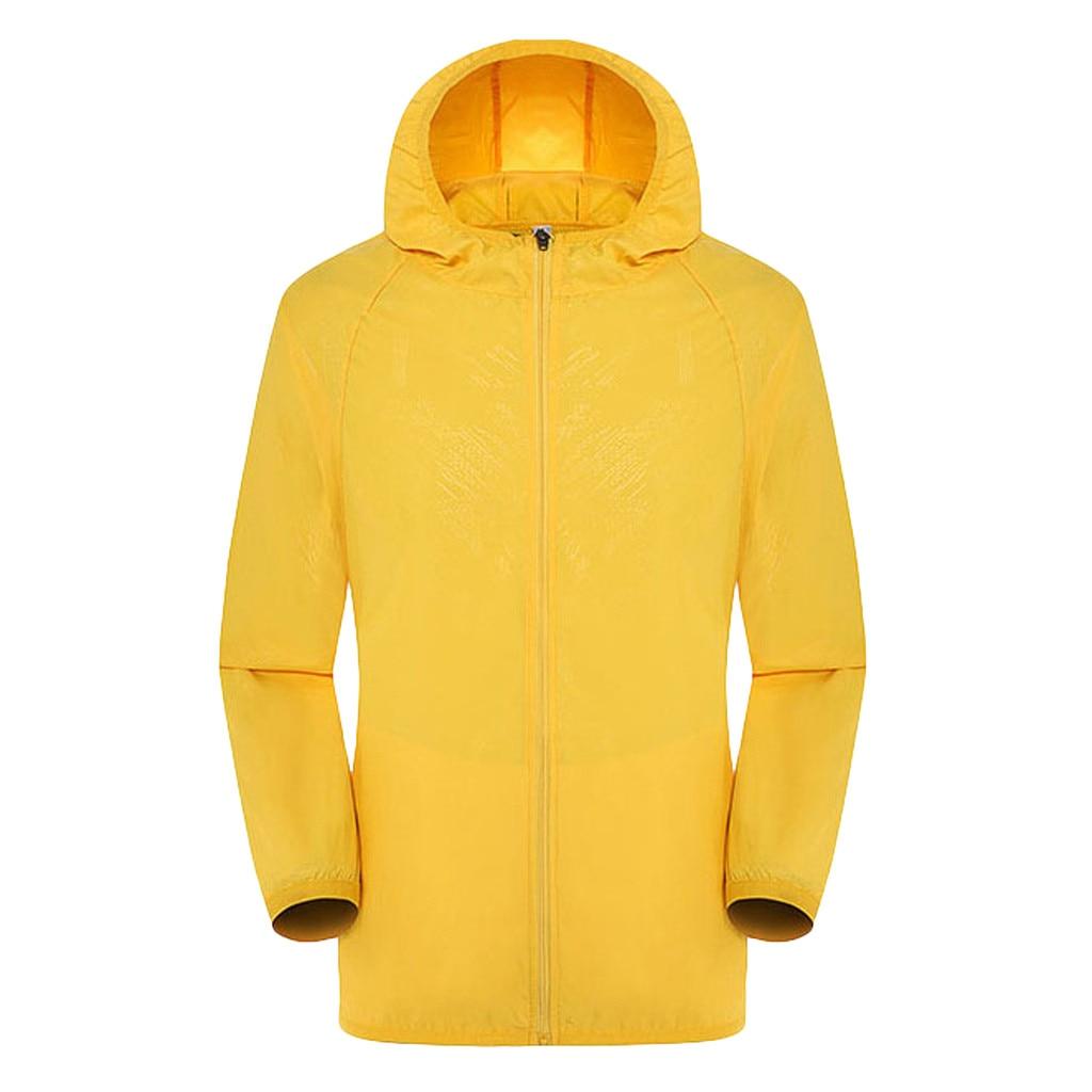 H75c4f7fca377487f91947ce8fd06c41ds Men's Coats Women Casual Jackets Windproof Ultra-Light Rainproof Windbreaker high quality Outwear Autumn Mens Tops Blouse
