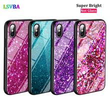 Black Cover Colorful Fashion for iPhone X XR XS Max for iPhone 8 7 6 6S Plus 5S 5 SE Super Bright Glossy Phone Case black cover japanese samurai for iphone x xr xs max for iphone 8 7 6 6s plus 5s 5 se super bright glossy phone case