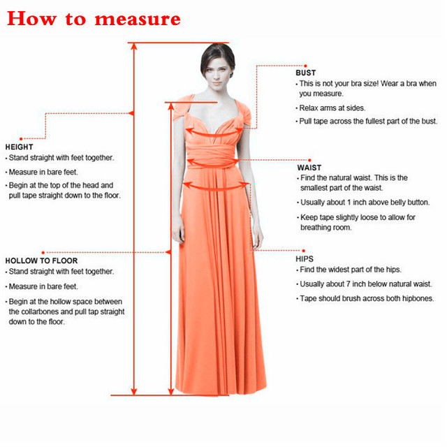 Smileven Mermaid Formal Evening Dress Long Sleeve Sexy Black Long Prom Party Gowns Custom Made 3