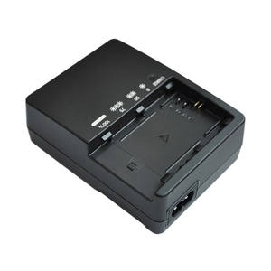 Battery-Charger Camera Eu-Plug LP-E6 70D Canon Eos LCE6 for 60D 5d2/5d3/Lp-e6/Gv99 E6E