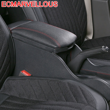 Modification Car Arm Rest Car-styling Interior Upgraded Decoration Auto Accessories Armrest Box 13 14 15 FOR Chevrolet Cruze