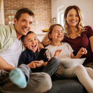 Image 5 - Youpin Huishoudelijke Kleine Popcorn Machine Gezonde Heerlijke Eenvoudig Te Bedienen Genieten Gelukkige Tijd Met Familie Lover