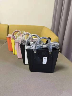 New Ladies Hollow Crossbody Bag Handbag Design Bag