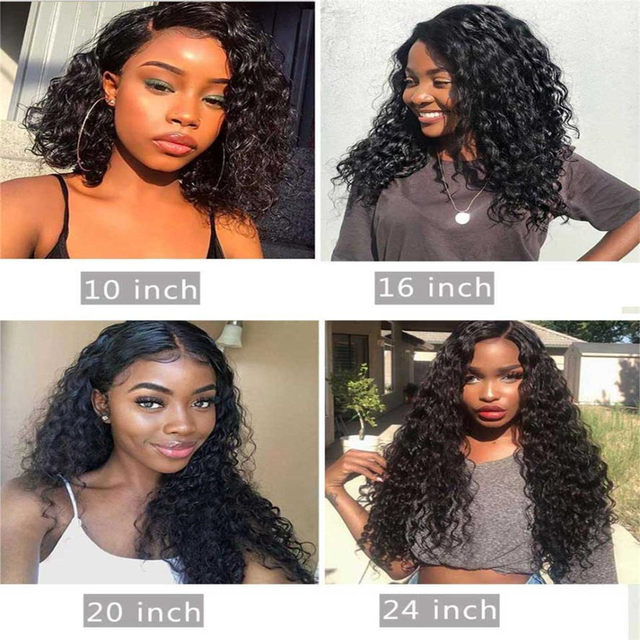 beaudiva-lace-front-human-hair-wig-pre-plucked (2)