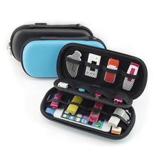 1шт портативный мини цифровой продукты внутри сетка сумка путешествия хранение сумка для USB флэш накопитель память карта +% D0% A1% D1% 83% D0% BC% D0% BA% D0% B8 +% D0% B4% D0% BB% D1% 8F +% D1% 85% D1% 80% D0% B0% D0% BD