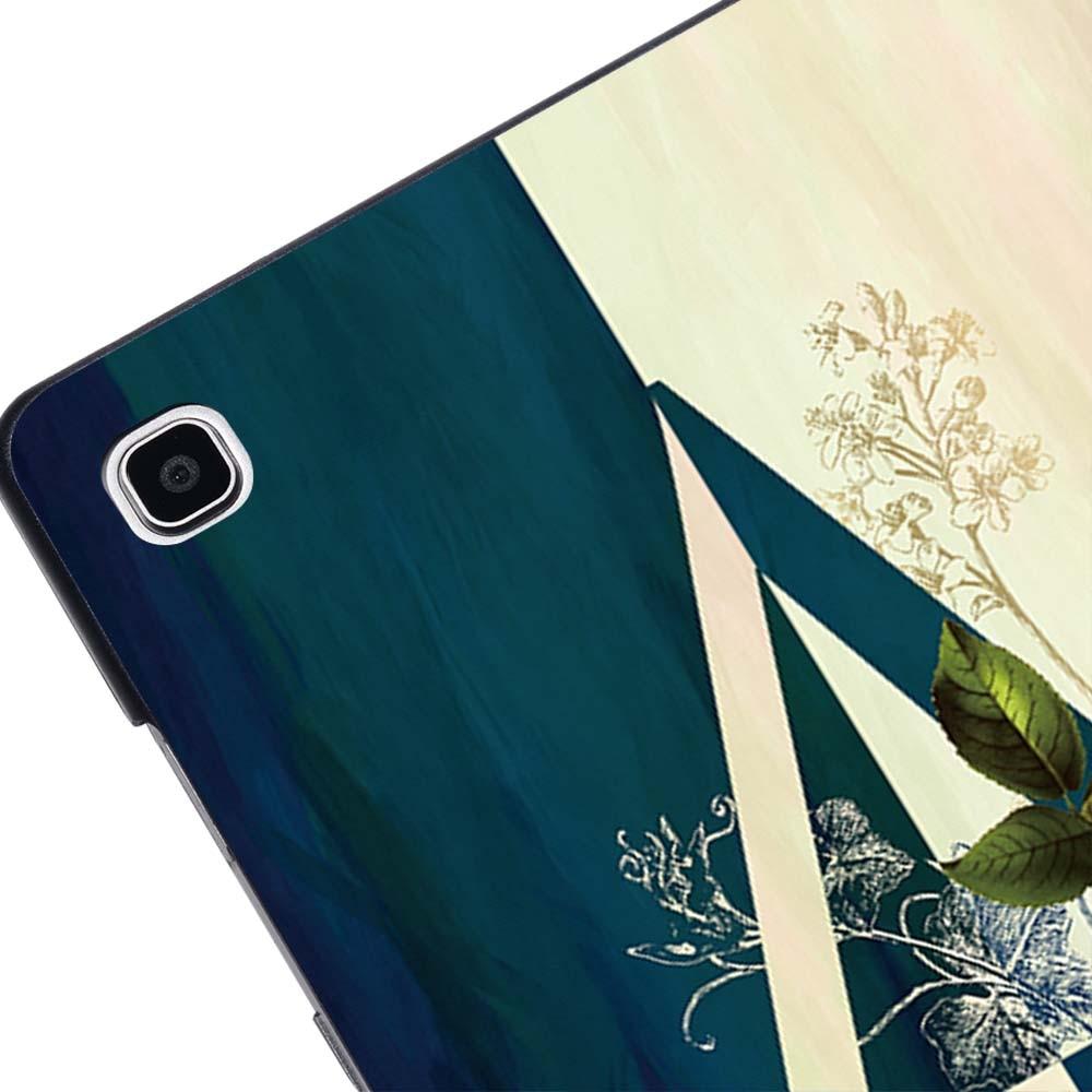"Tablet Case for Samsung Galaxy Tab A A6 10.1/Tab A 9.7/Tab A 10.1/Tab A 10.5/Tab E 9.6""/Tab S5e Drop resistance Protective shell-3"