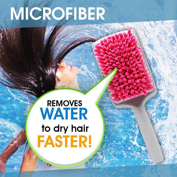 Microfiber_720x