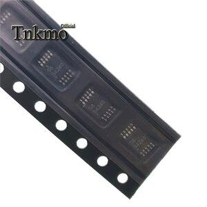 Image 4 - 20PCS TPS54240DGQR MSOP 10 TPS54240DGQT TPS54240DGQ MSOP10 TPS54240 54240 Switching Regulator IC Novo e original
