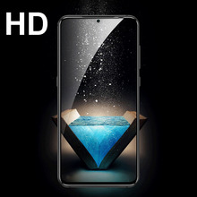 Thouport Tempered Glass For Xiaomi Mi 9 Lite Mi 9 SE Mi9 Glass Screen Protector For Xiaomi Mi 9T Pro Full Glass Protective Film