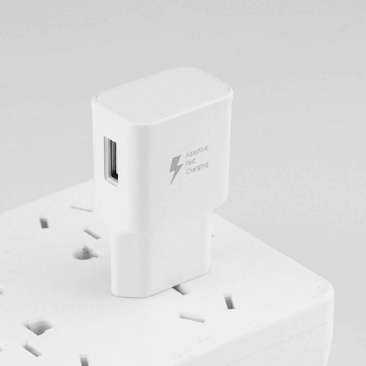 5V 2.4A EU Travel Charger Adapter Voor Doogee BL5500 S55 S60 Mix Lite X70 X50L X50 X55 X53 X60L s50 BL12000 Pro Micro Usb-kabel