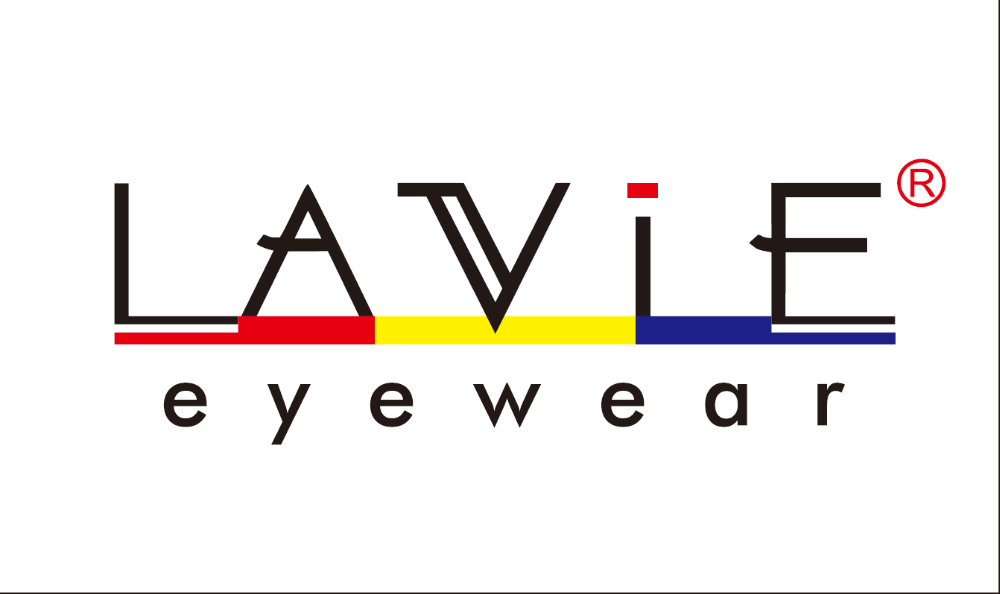 Lavie New logo_20170918