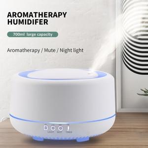 NEWTHING 700ml Aroma Air Humid