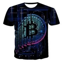 Bitcoin perka aliexpress.