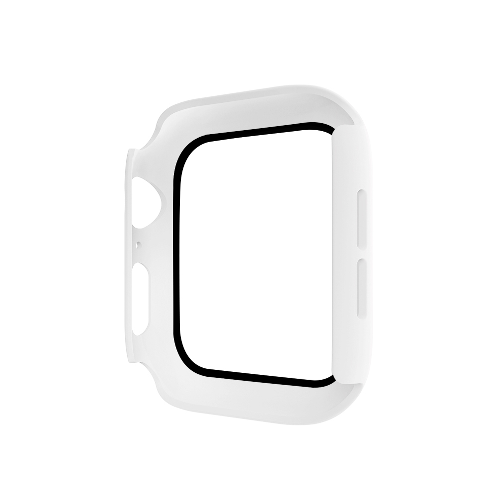 Shell Protector Case for Apple Watch 72