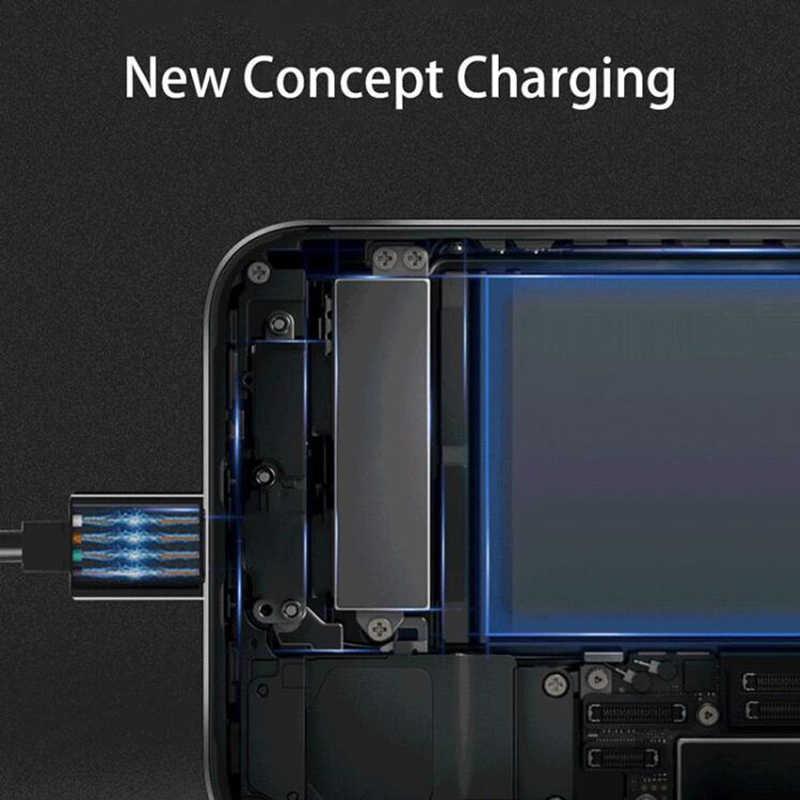 サムスンギャラクシー S8 S9 プラス適応急速充電器 EU 米国 9V 1.67A USB クイックアダプタータイプ C ケーブル注 8 9 A8 4 5 A3 S2 2017