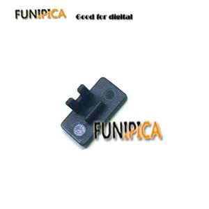 Image 1 - Godox ad200pro를위한 새로운 오리지널 AD200pro 부품 외부 스위치 버튼 키 카메라 플래시 라이트 부품의 외부 버튼