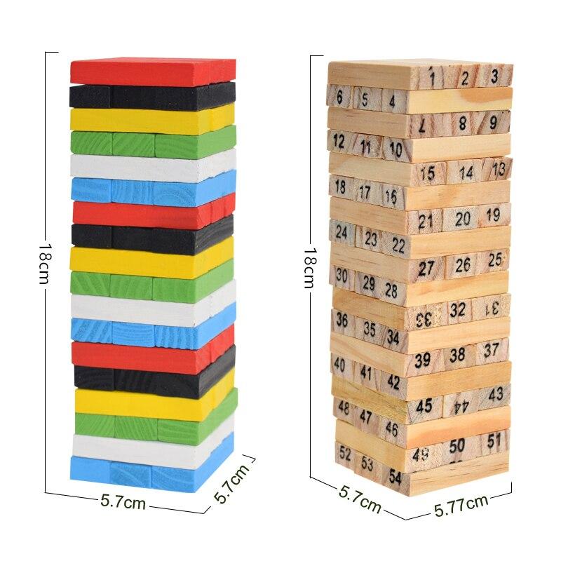 Conjunto De 7 Peças Espuma De Pu grandes blocos de construção para crianças