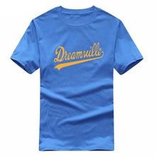 t-shirts men t shirts Harajuku Funny Gold lettering printing Tshirt Men Hip Hop 100% Cotton Streetwear Tee Shirt  tees s-2L