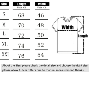 Image 2 - Italië 1994 Retro Roberto Baggio Camiseta Thuis Weg Truien Hoge Kwaliteit Tee T shirt Aanpassen Melancholie Prins
