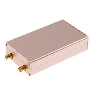 Image 5 - 100KHz 1.8GHz RTL SDR מוגדר תוכנה רדיו מקלט HF SMA אנטנת מחבר