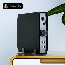 TempoTec Serenade IDSD USB DAC & หูฟังเครื่องขยายเสียงสำหรับPC MAC IPHONE Android 24bit/192Khz DSDสนับสนุน