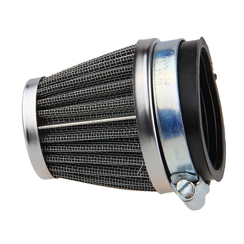 Motorcycle Air Filter 6