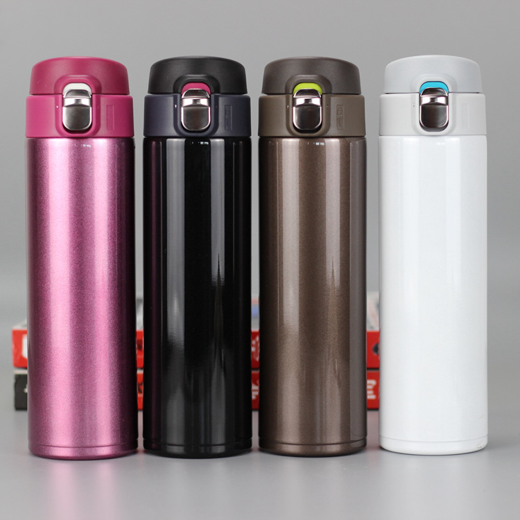 H75d68ab5f8d24a3dafb34e8a4def2db8e High Quality Portable Thermos Bottle Girl/Boy Stainless Steel Water Bottle Vacuum Flasks Insulated Cup High Capacity Student Tra