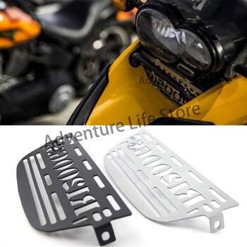 Acessórios da motocicleta grade de radiador guarda capa radiador cooler grill para bmw r1200gs r 1200 gs 2007-2012 aventura adv